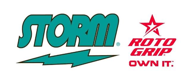 Storm Rotogrip2