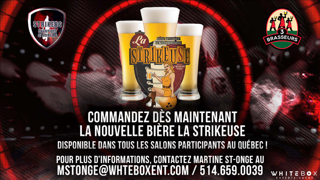 PUB_LA_STRIKEUSE_V2web