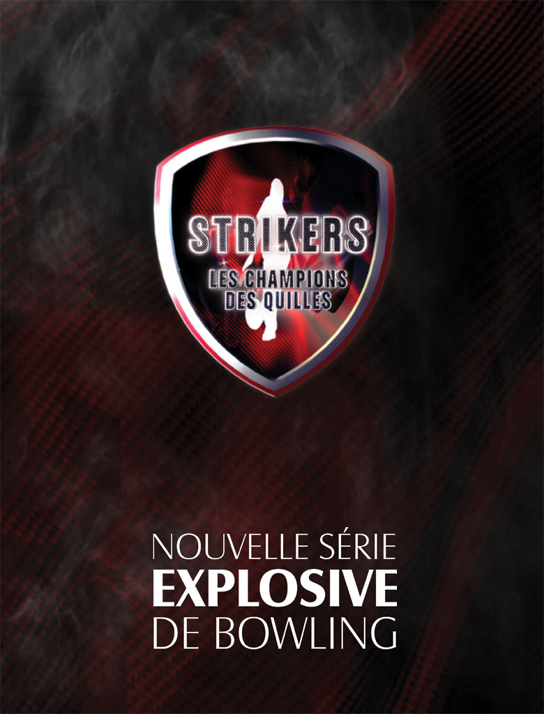 Strikers_Info-fr1